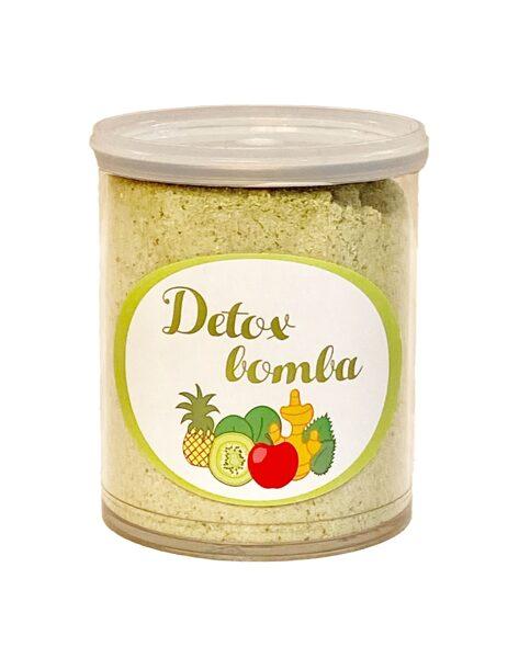 Detox (200 g/105 g)